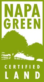 Napa Green Certified