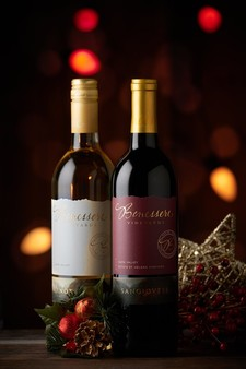 The Buoni Amici Gift Box Image